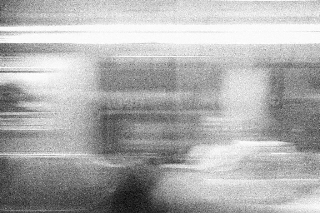 Metro Move